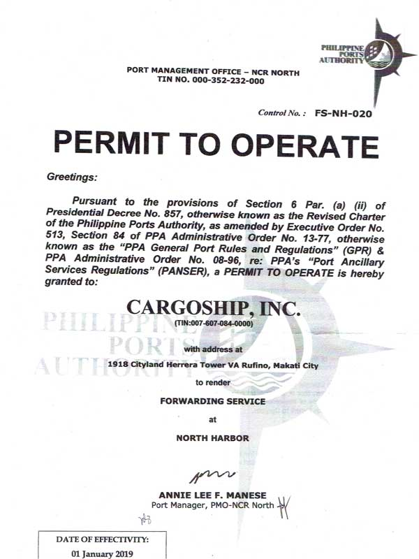 PERMIT-OPERATE-PORT-OFFICE-NORTH.jpg